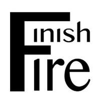 Finish Fire europe